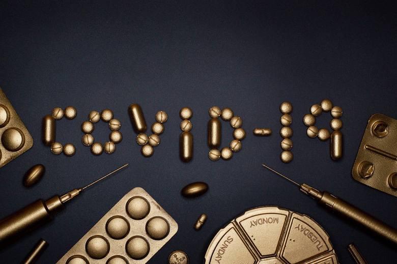 Do 22 maja na świecie na COVID -19 zachorowało ponad 5,2 mln osób. Które kraje poradziły sobie do tej pory najlepiej z leczeniem pacjentów zakażonych