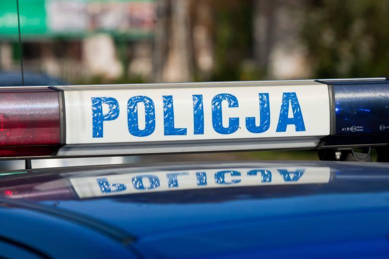 We Wrocławiu zgłosić coś policji nie sposób. A mnie napadnięto... (LIST INTERNAUTY)