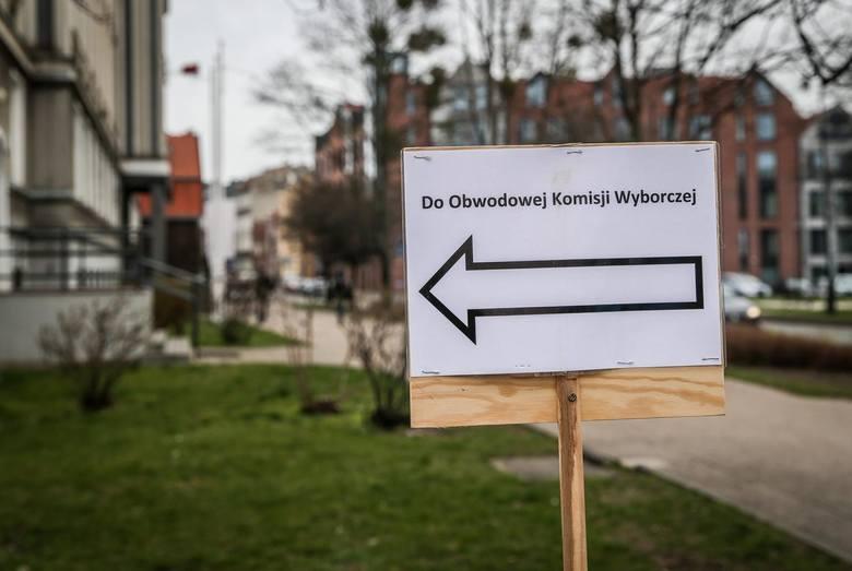 Gdańsk, 24.03.2019 r.