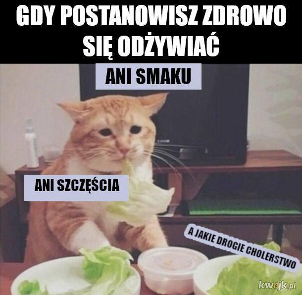 Pietruszka droższa niż kawior - internauci żartują z wyjątkowo wysokich cen warzyw (zobacz memy)