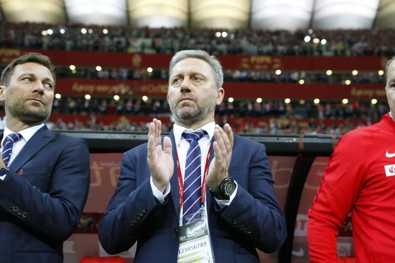 Aby dostać się na turniej finałowy Euro 2020, reprezentacja Polski potrzebowała zaledwie osiem spotkań na dziesięć do rozegrania. W tym czasie wygraliśmy