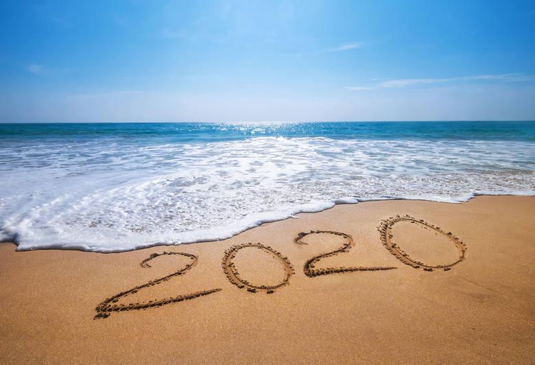 Wakacje 2020 zagranicą będą możliwe pomimo pandemii koronawirusa? Sprawdziliśmy, jakie są szanse na spędzenie tegorocznego urlopu w Grecji, Chorwacji,