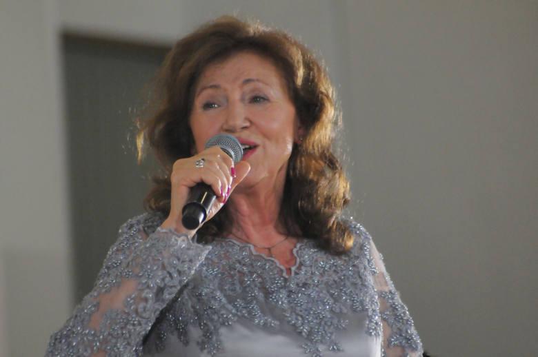 – Ceniłam Anię za jej serce, prawdę, dobroć, wrażliwość, szczerość, uczciwość i prawdziwość – mówi Halina Frąckowiak.