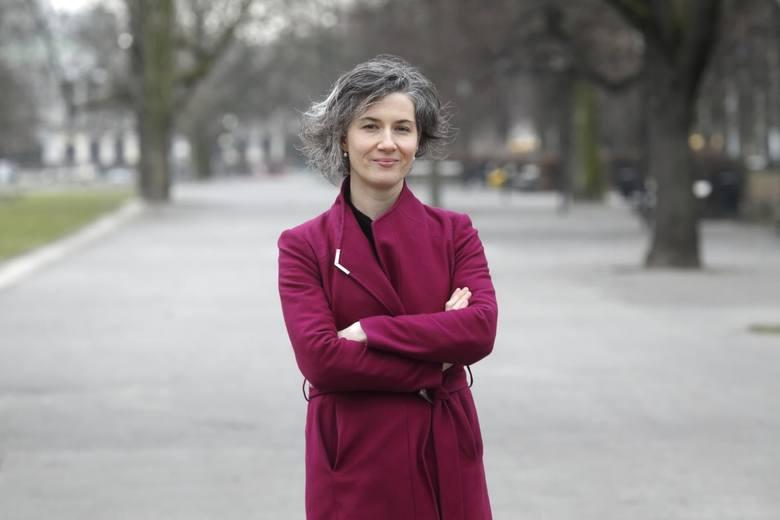 Prof. Karolina Wigura: To miało być ćwiczenie z posłuszeństwa. Ale wiele wskazuje na to, że Kaczyński i Zjednoczona Prawica nie spodziewali się tego,