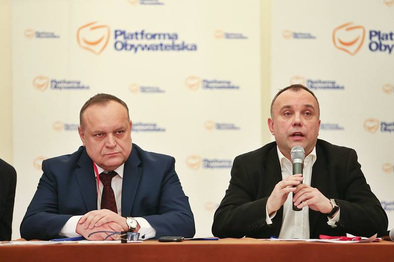 Kandydat PO na prezydenta Wrocławia będzie wybrany w prawyborach?