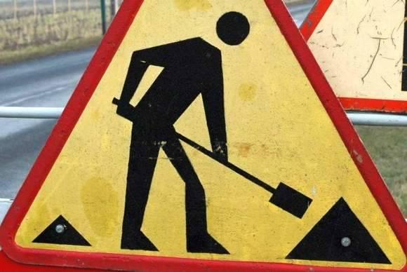 Drogowcy będą nocą poprawiać skrzyżowanie w Opolu