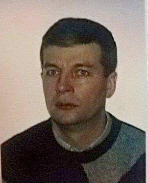 Zaginął mężczyzna na Sołtysowicach. Widziałeś go?