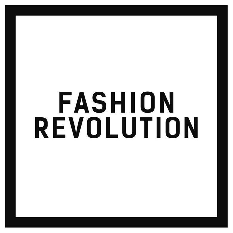 Fashion Revolution Week 2020 w cieniu koronawirusa