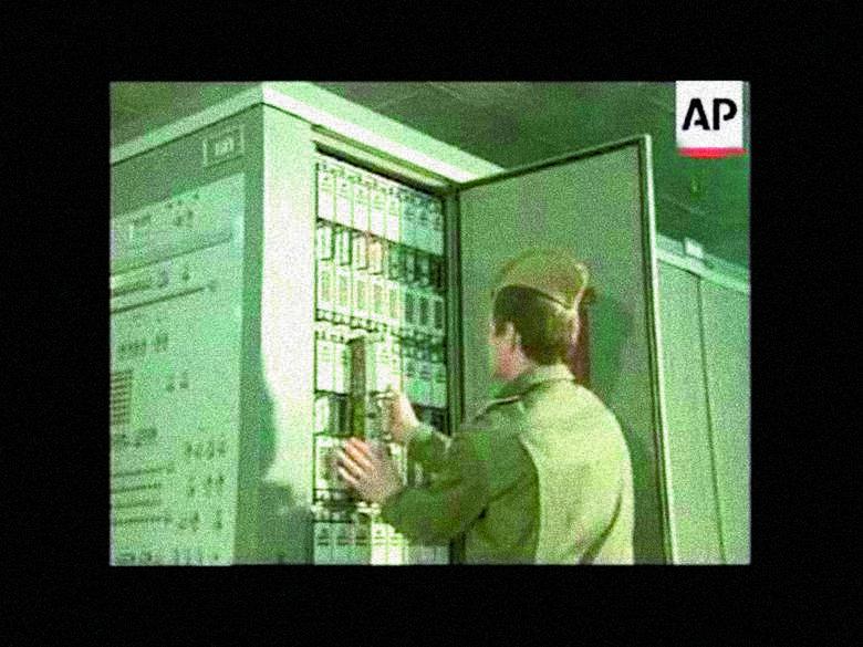 KGB na moskiewskiej Łubiance miało stały dostęp do teczek PSED dotyczących Polski