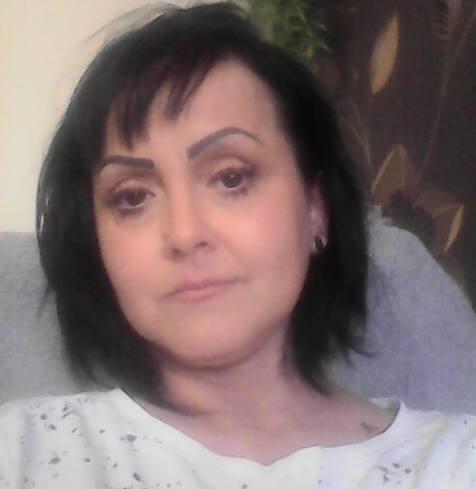 Pomóżmy małemu Antosiowi z Sulechowa w zakupie słuchawek i terapii