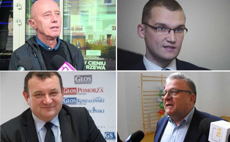 W poniedziałek nad listami nazwisk potencjalnych kandydatów do parlamentu obradował zarząd regionu Platformy Obywatelskiej. Wciąż jednak nie jest przesądzone,
