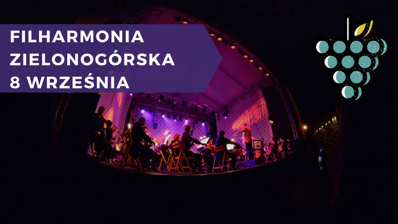 Winobranie 2018: Program, koncerty, gwiazdy. Kto zagra na Winobraniu? Wszystko, co musicie wiedzieć o święcie wina! [PROGRAM WINOBRANIA]