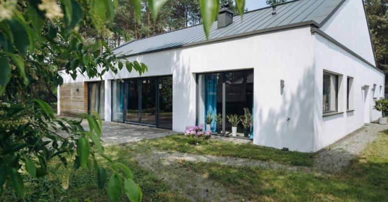 Jak już kupować to nie byle co! Jak wyglądają i ile kosztują najdroższe domy w Toruniu i okoliach? Przekonajcie się sami! Wszystkie dane pochodzą z serwisu