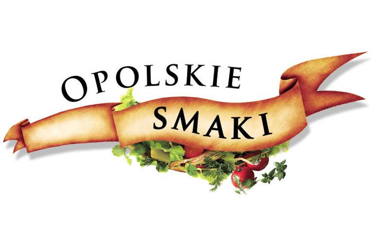 Festiwal Opolskich Smaków 2012. Wybierz najlepszą potrawę