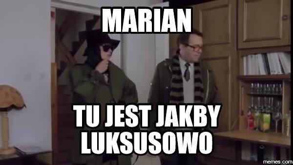 """""""Misz-masz, czyli kogel-mogel 3"""" miał swoją premierę 25 stycznia 2019 roku i zebrał przed ekranami tysiące widzów, ciekawych losów"""