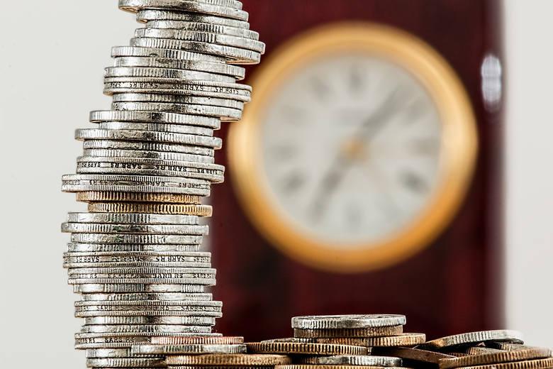 W Galerii Łódzkiej w dniach 6 i 7 kwietnia skorzystasz z bezpłatnej pomocy w wypełnieniu zeznania podatkowego. Czytaj więcej...
