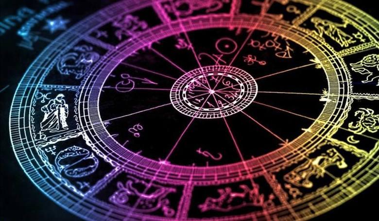 Horoskop dzienny na wtorek. Horoskop na dziś 16 października 2018 roku. Sprawdź swój horoskop! Znaki zodiaku i układ planet odsłaniają przed Tobą przyszłość.
