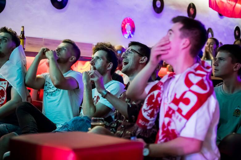 W ostatnim meczu fazy grupowej Euro 2020 Polska przegrała ze Szwecją 2:3 (0:1). Biało-Czerwoni musieli wygrać, by pozostać w turnieju. Niestety, nie