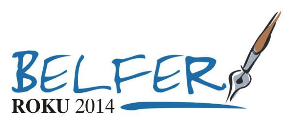 """Zgłoś nauczyciela do plebiscytu """"Belfer Roku 2014"""". Główną nagrodą dla nauczycieli jest wycieczka do Paryża. Zobacz więcej na Pomo"""