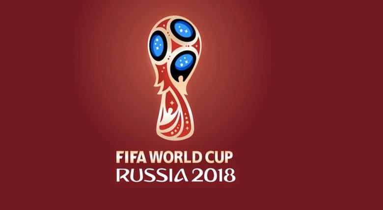 Rozpoczęcie MŚ 2018 Na Żywo. Ceremonia otwarcia Mundialu. O której godzinie? Transmisja, Online, Stream