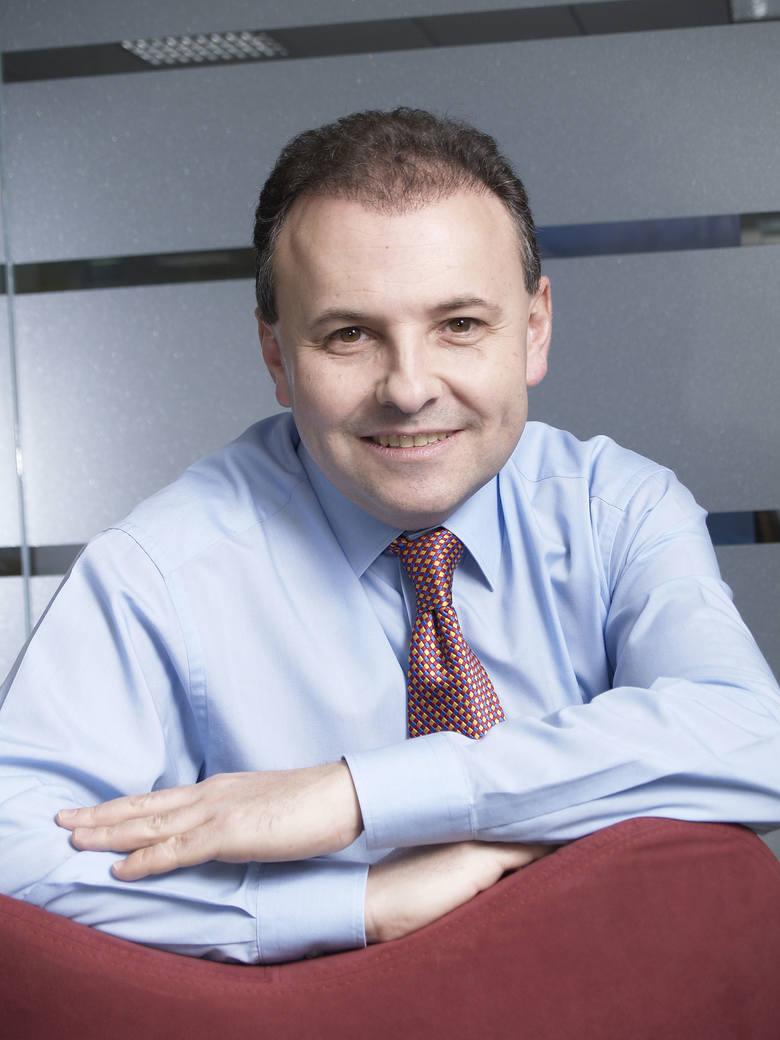 W Łodzi i regionie brakuje central dużych instytucji finansowych