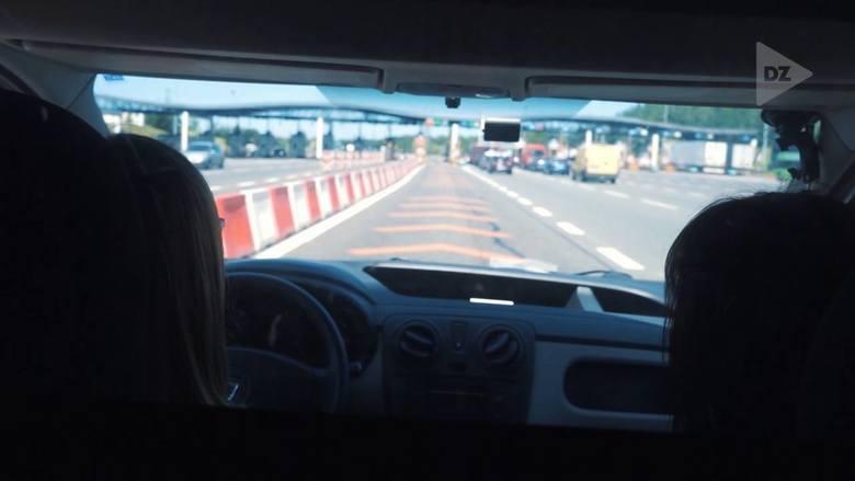 Grupa Kapitałowa Stalexport Autostrady, zysk w 2018. Zarządca A4 Katowice - Kraków, dane finansowe za 3 kwartały 2018. Zysk netto, przychód