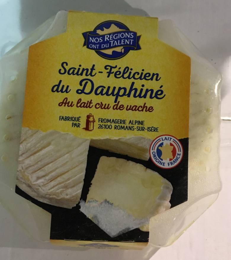 GIS ostrzega: bakterie E. coli w popularnym serze! Dwa rodzaje serów wycofane ze sklepów [NOWE OSTRZEŻENIE GIS]