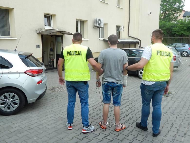 Po tragicznym wypadku w Czołówku, w którym zginęła 19-latka komisja szuka nieprawidłowości na trasie.