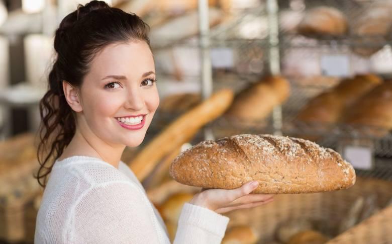 Kupując produkty wielkopolskich firm, wspieramy lokalny rynek