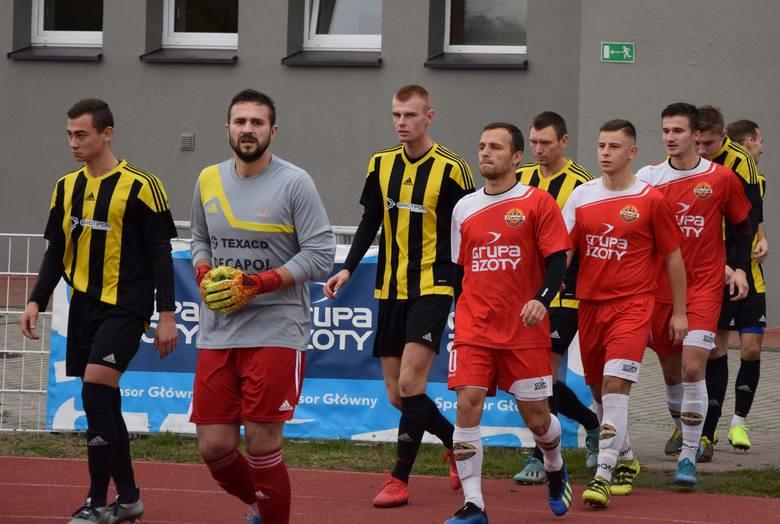 W województwie opolskim mamy dużo klubów piłkarskich z już wieloletnią tradycją. W pierwszej części naszego cyklu prezentowaliśmy te założone jeszcze