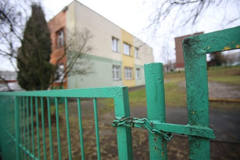 Chłopiec zmarł nagle w Placówce Opiekuńczo-Wychowawczej nr 10 na Zagórzu w Sosnowcu