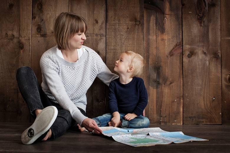 Dzień Matki 2018. Życzenia i wierszyki. Piękne, tradycyjne, wyjątkowe, zabawne. Pamiętaj tego dnia o swojej mamie