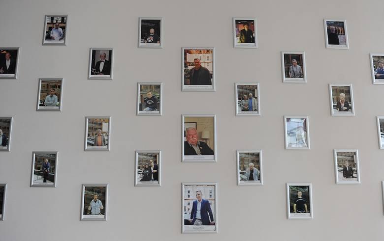 Lech Wałęsa: w pięknym Arłamowie wyjątkowo dobrze wypoczywam