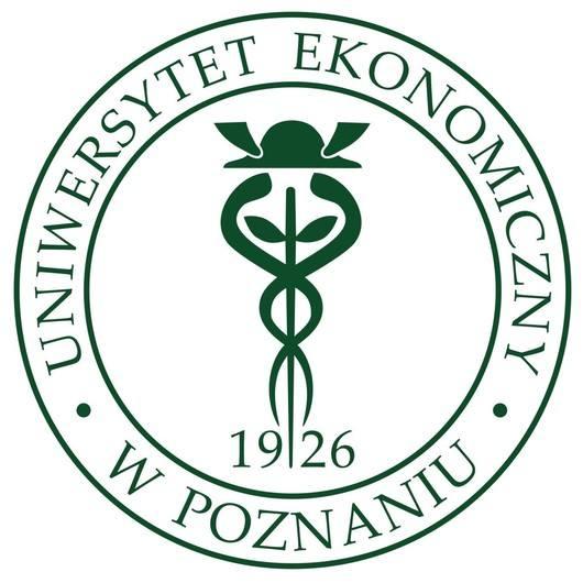 Poznań: Rekrutacja Na Studia 2018/2019. Znamy Progi