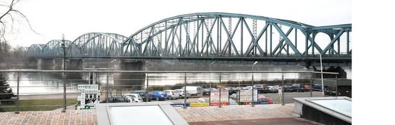 Czy budowa nowego mostu w Toruniu sparaliżuje wschodnią część miasta?