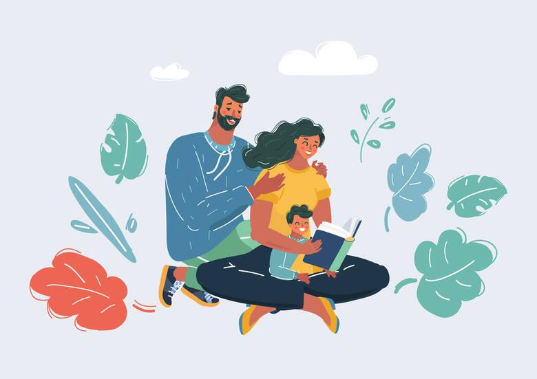 Jaki jest supertata? Na czym polega nowoczesne ojcostwo?