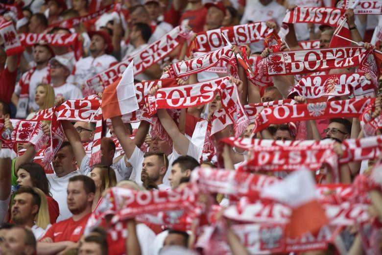 Polacy w trwających eliminacjach mistrzostw Europy nie stracili ani punktu, ani gola.