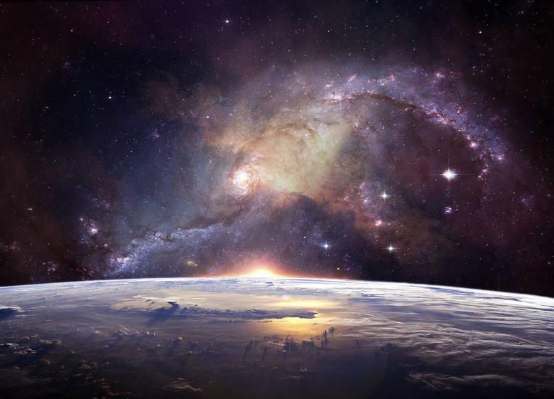 Horoskop dzienny na czwartek 6 maja 2021. Co mówią gwiazdy? Sprawdź horoskop na dziś i dowiedz się, co czeka Twój znak zodiaku 06.05.2021. Horoskop dzienny
