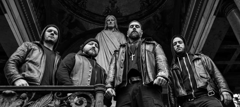W przeciwieństwie do wielu europejskich grup death metalowych, Necros Christos od początku udało się wypracować swój własny styl. Co jest jego największym