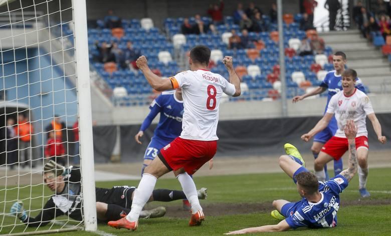 Rozgrywki ligowe ruszają już pełną parą na Podkarpaciu. W najbliższy weekend odbędą się również mecze tych, którzy na inaugurację bardzo długo czekają.