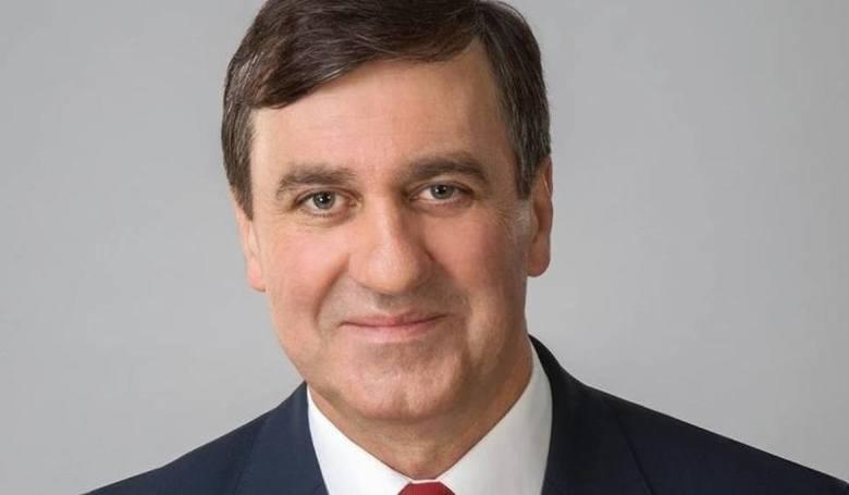 Piotr Ruszkiewicz