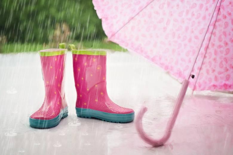 Środa 20 czerwca będzie słoneczna. Zdecydowanie gorsza pogoda będzie od czwartku. W Lubuskiem przewiduje się przelotne opady deszczu, a nawet burze.