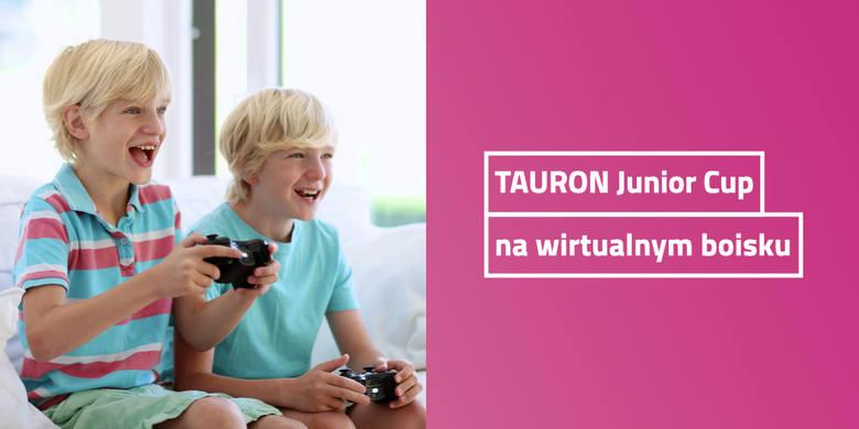 Rozpoczyna się trzecia edycja TAURON Junior Cup