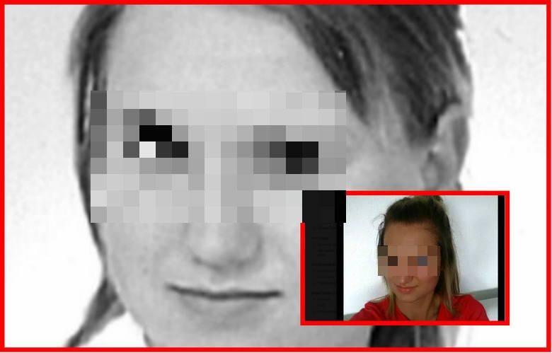 24-letnia Roksana R. znaleziona martwa na dnie jeziora! Kobieta dwa dni wcześniej wzięła ślub