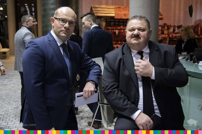 """OiFP. Zenek Martyniuk - benefis """"Życie to są chwile"""""""