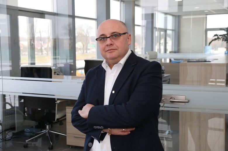 1. miejsce i tytuł Sołtysa Roku 2016 zdobył Franciszek Jamniuk, sołtys wsi Ownice w gminie Słońsk - 16.118 pkt.