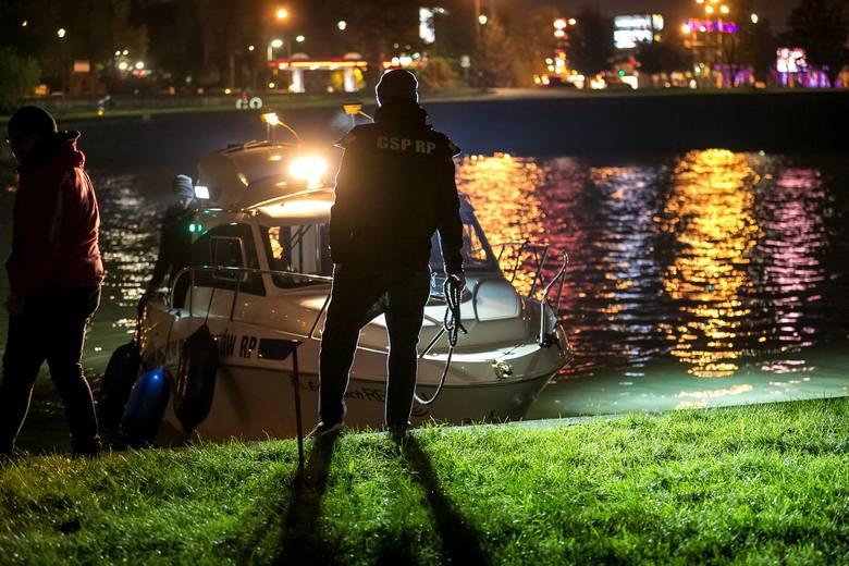 On nawet ryby nie potrafił zabić - mówi  Maria J. matka podejrzanego o zabójstwo i oskórowanie studentki