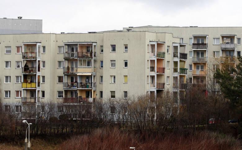 15.03..2016. gdynianz. dzielnica karwinyfot. tomasz bolt / polska pressdziennik baltycki