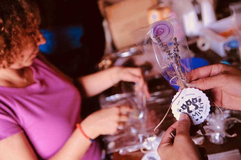 Dziewczyny z KGW TeraMiśki mają mnóstwo pomysłów na siebie
