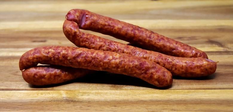 Związek Polskie Mięso zapewnia: Polska wieprzowina jest bezpieczna